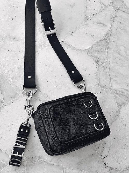 Hybryd Bag