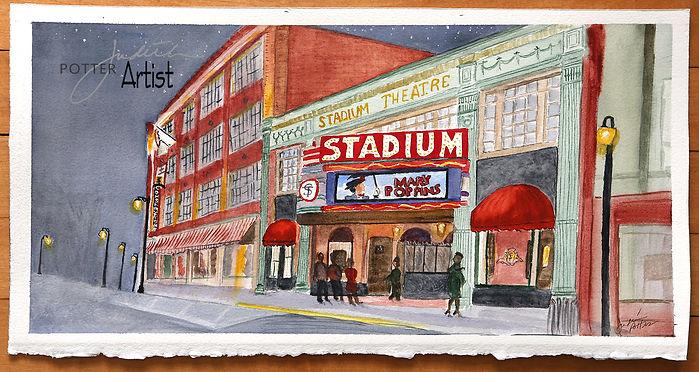 The Stadium Theatre FACEBOOK.jpg