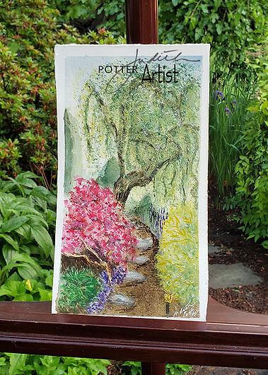 FB Secret Garden.jpg