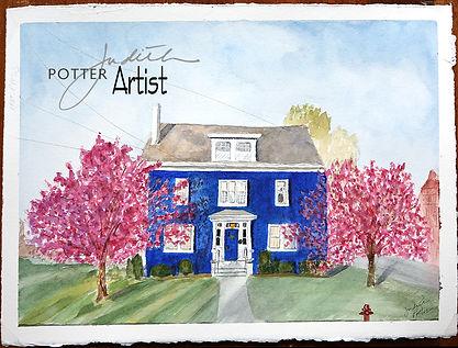 Robert Hope Larder House REDUCED.jpg