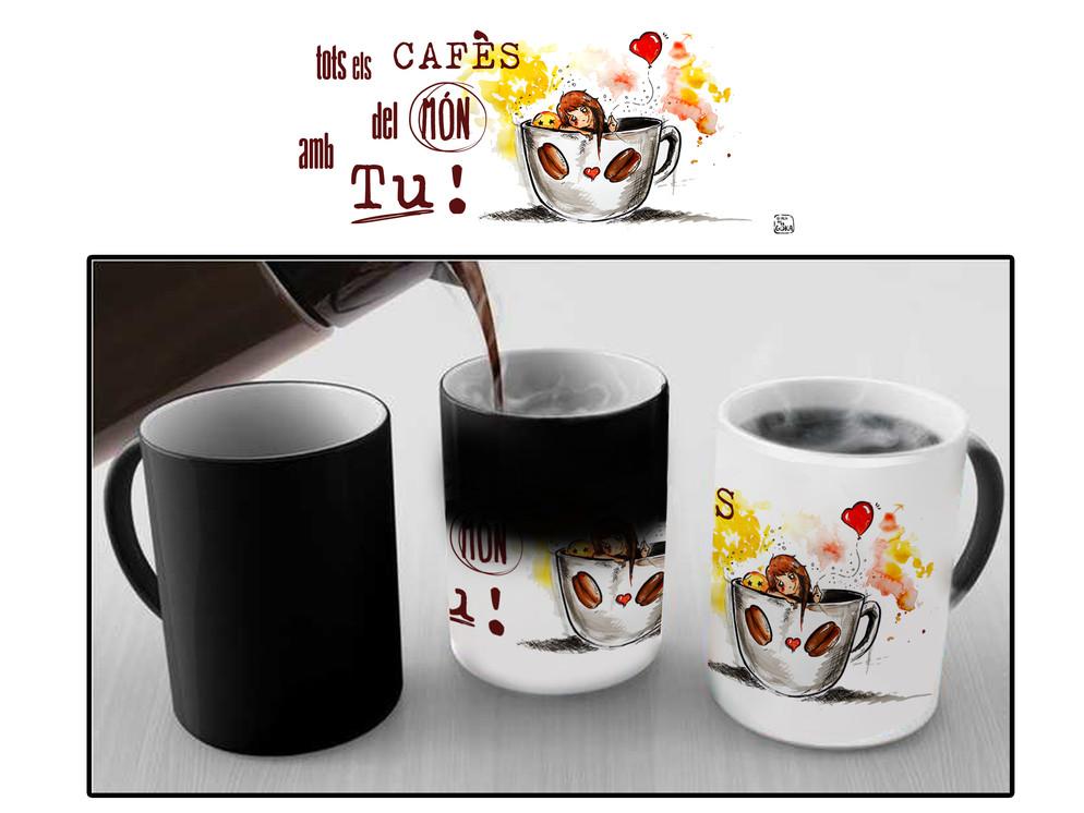 TASSA MAGICA CAFES MON AMB TU WEB.jpg