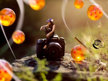 MINIATURA_ Jo, la càmera i les boles