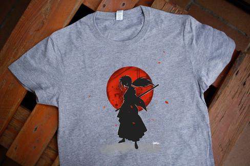 Kenshin Himura gris.jpg