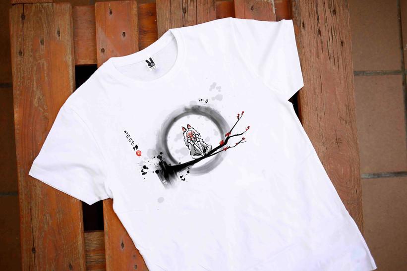 Mononoke 01 blanc.jpg