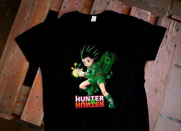 SAMARRETA GON (HunterXHunter)