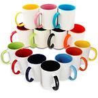tazas-colores-personalizadas-6.jpg