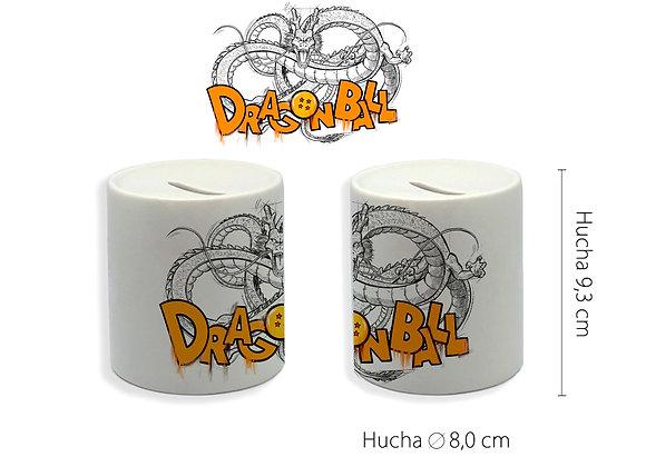 Hucha_ Shenron  (Dragon Ball)