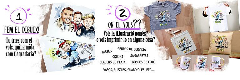 PORTADA_12_PERSONALITZACIÓ.jpg