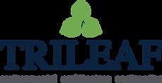logo-tag-2021.png