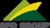 gpd-logo.png