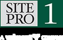 main-nav-logo.png