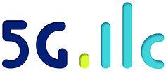 5GLLC logo.jpg