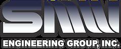 SMW+Logo+for+Website.png