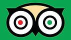 tripadvisor-logo-lg-1920.jpg