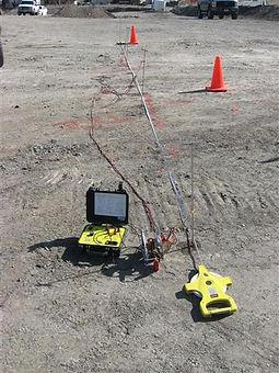 soil resistivity survey (Large).jpg