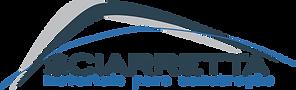 logotipo final.png