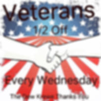 2 all day for our Veteran Friends! 🍻.jpg