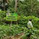 Goa Sudharop Farm Project