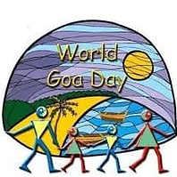 World Goa Day.png
