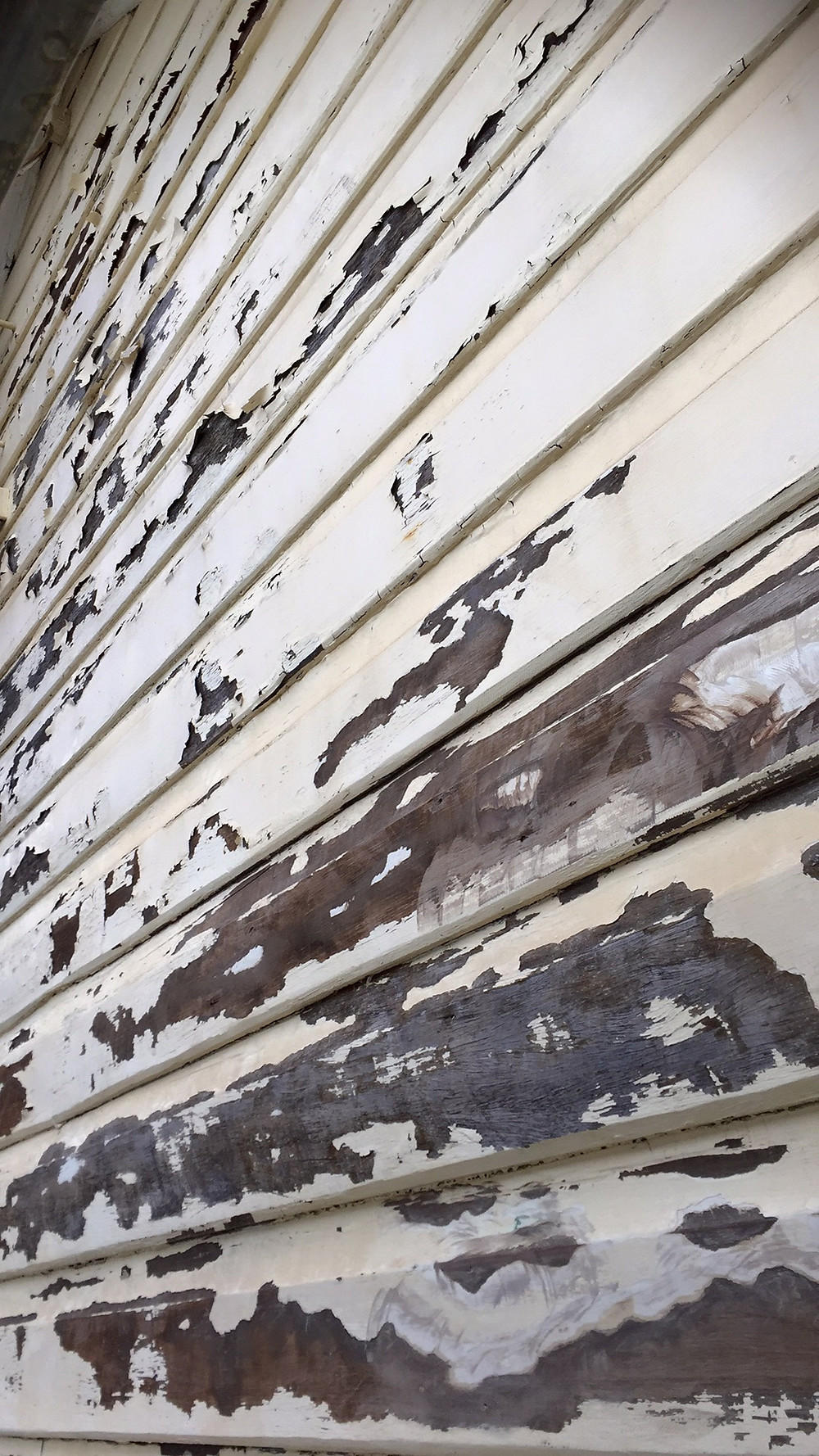 cracked peeling painting websites,master painters,painting services,painter newcastle,newcastle painting