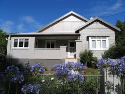 exterior home painting websites,master painters,painting services,painter newcastle,newcastle painting