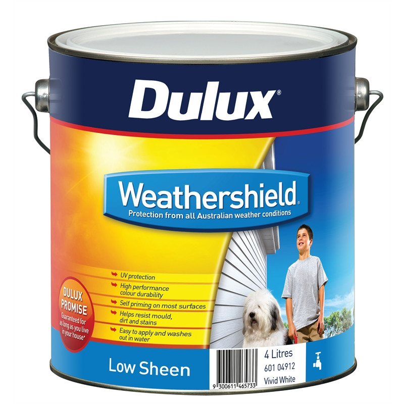 deluxe weathershield painting websites,master painters,painting services,painter newcastle,newcastle painting