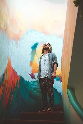 mural man.jpg