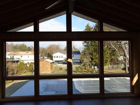 Rockland County, NY Windows and Doors