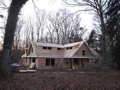 Rockland County Home Additions