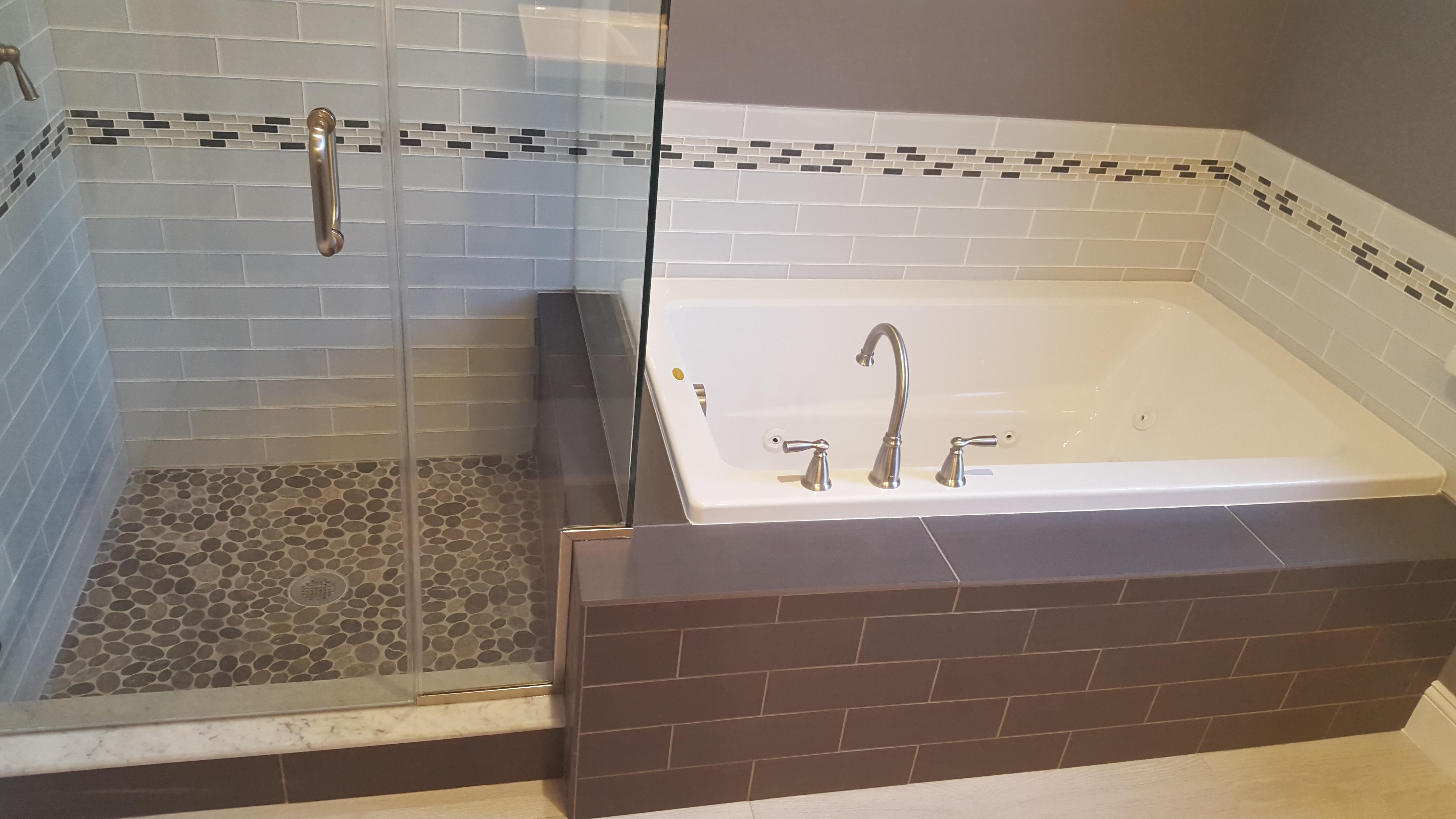 Rockland County Bathrooms