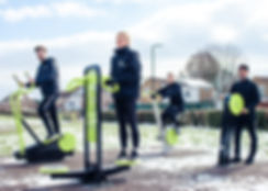 Green_gym-1008.jpg