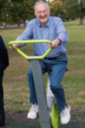 Man on energy spinning bike.jpg