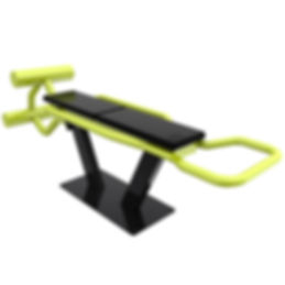 TGO850_The Bench_3D Render_small_0804.jp