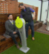 DIY SOS screen shot (28) Nick & Simon tr