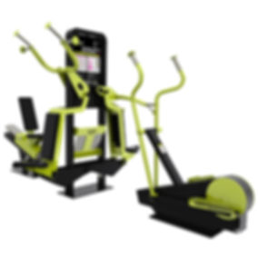 TGO701_Full Body Multi-Gym_3D Render_sma
