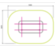 parallel bars grid.png