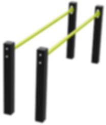 TGO517 Lower Parallel Bars (2).jpg