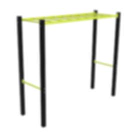 TGO506_Overhead ladder_small_0804.jpg