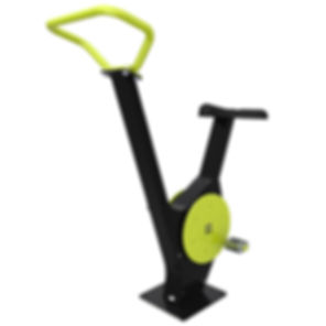 TGO970_Spinning Bike_3D Render_small (2)