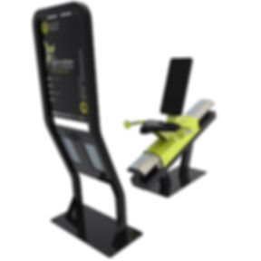 TGO870_Leg Press_3D Render_small_0804 (2