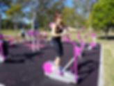 TGO Australia - TGO is pink.jpg