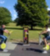 Dudley Mary stevens Park-edited.jpg