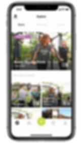 home_button_iphone_x.jpg