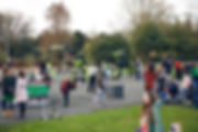 TGO_Valence_Park_260319_088.JPG