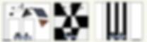 Screen Shot 2020-04-08 at 5.22.59 PM.png