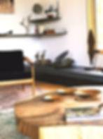 IMG_3829_edited_edited_edited.jpg
