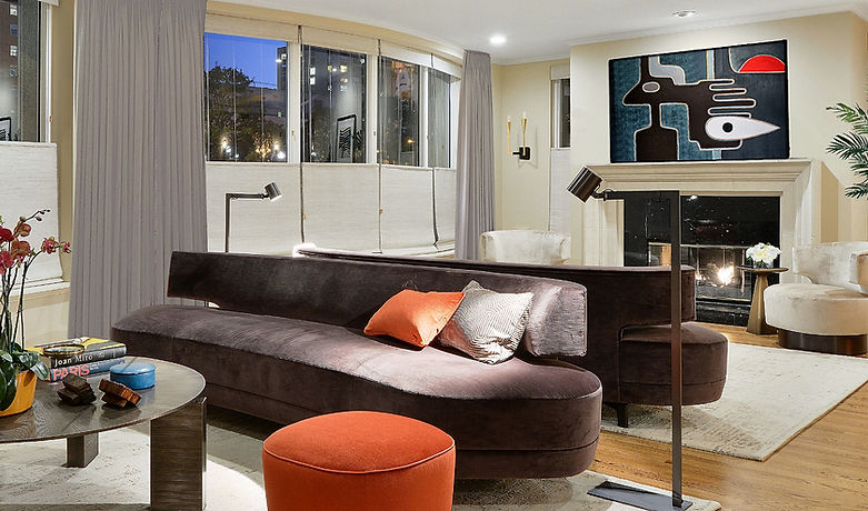 Sacramento Street-Living Room9_edited.jp