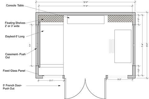 Lake Street-PodBox-FloorPlan.jpg