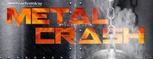 METAL CRASH FESTIVAL Verschoben !!!