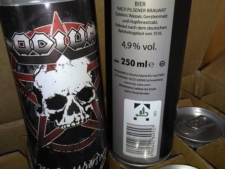 Bier? Bier ? Beer ! Bier !